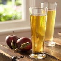 hard-cider-in a glass