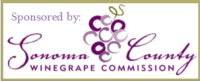 SC Winegrape Commission