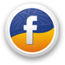 Facebook: UCCE Sonoma