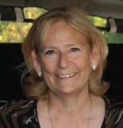 Diana Stornetta