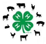 livestock circle