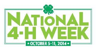 2014national4Hweek_logo