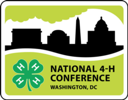 DC National Conference