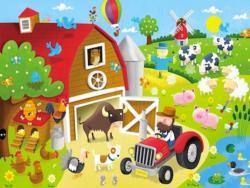 farm academy