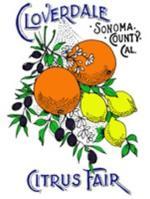 citrus_fair_logo