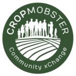Cropmobster-logo-4