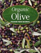 Organic Olive Manual