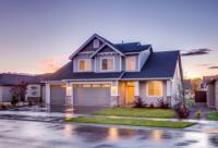 Homeowner Resources pexels-photo-186077