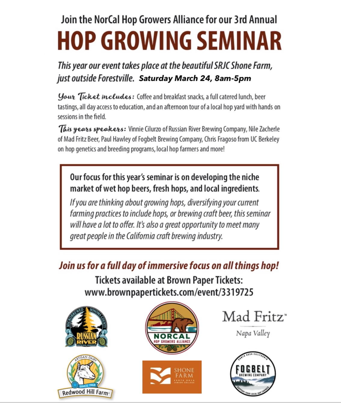 Hop Seminar 2018 PNG